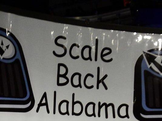 ScaleBack07.jpg