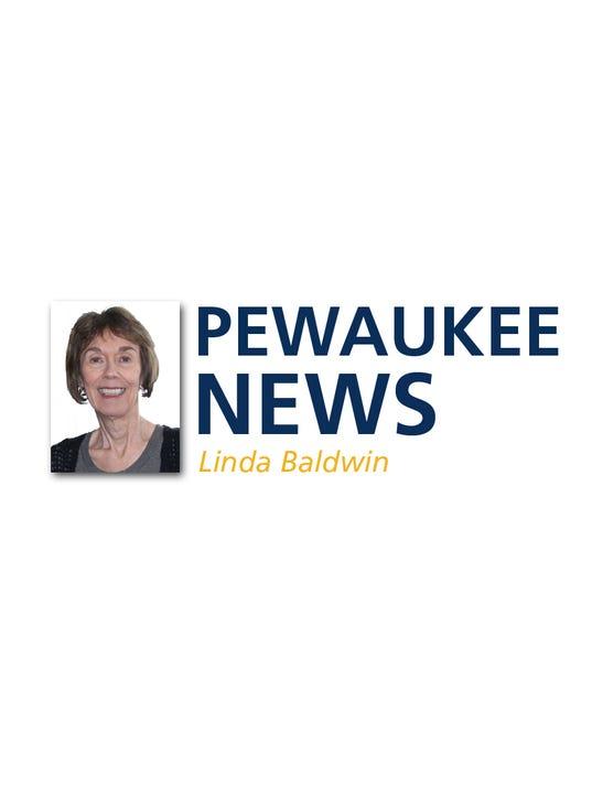 Pewaukee-Column-Baldwin-NEW.jpg