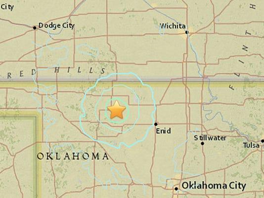 635877814924405067-Oklahoma-quakes.jpg