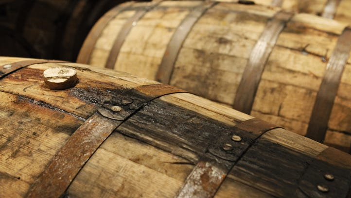 The 5 best places to try some of Kentucky's bourbon barrel-aged beer