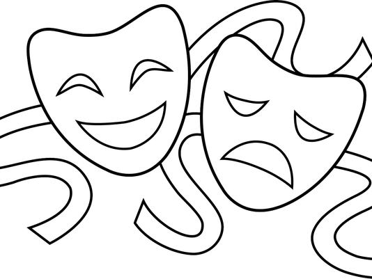 theater_masks_outline