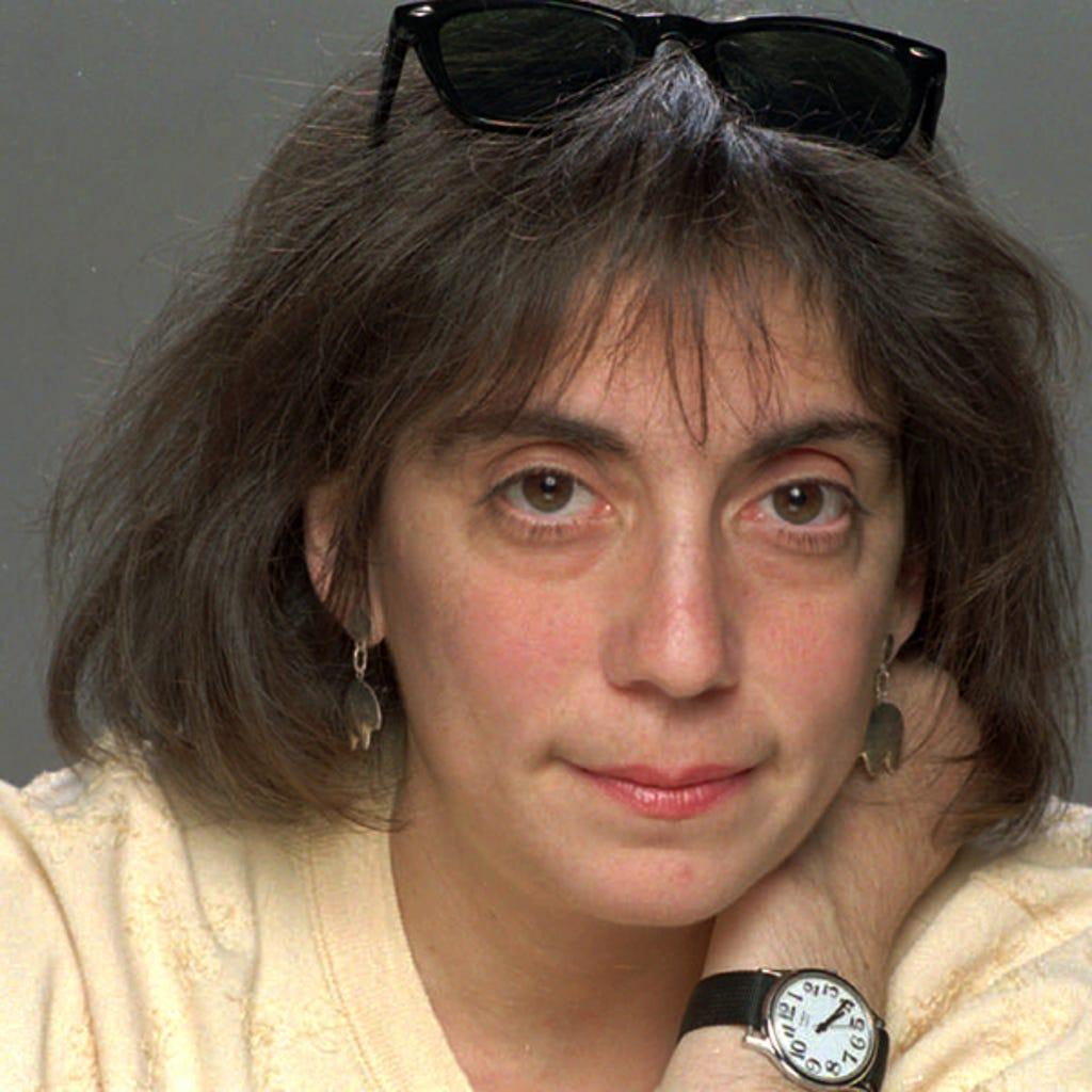 Jill Schensul