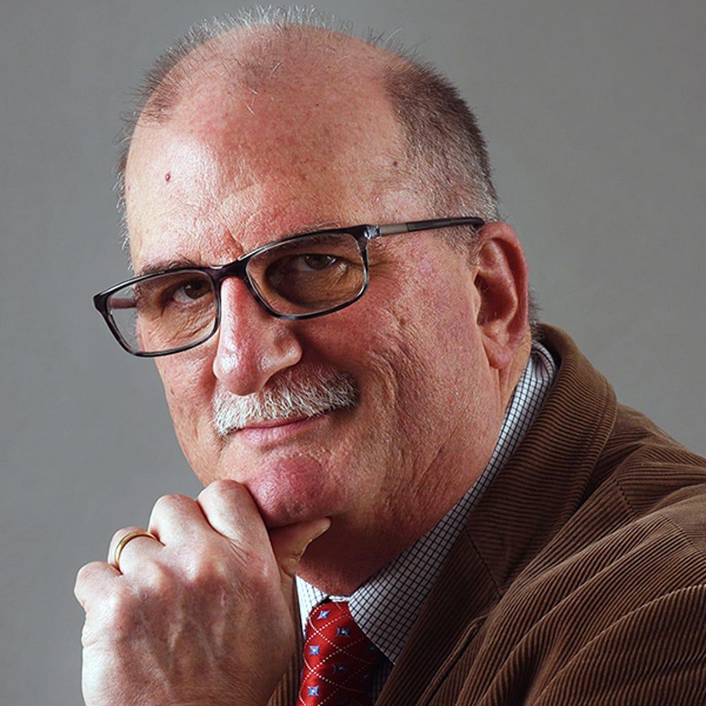 Charles Stile