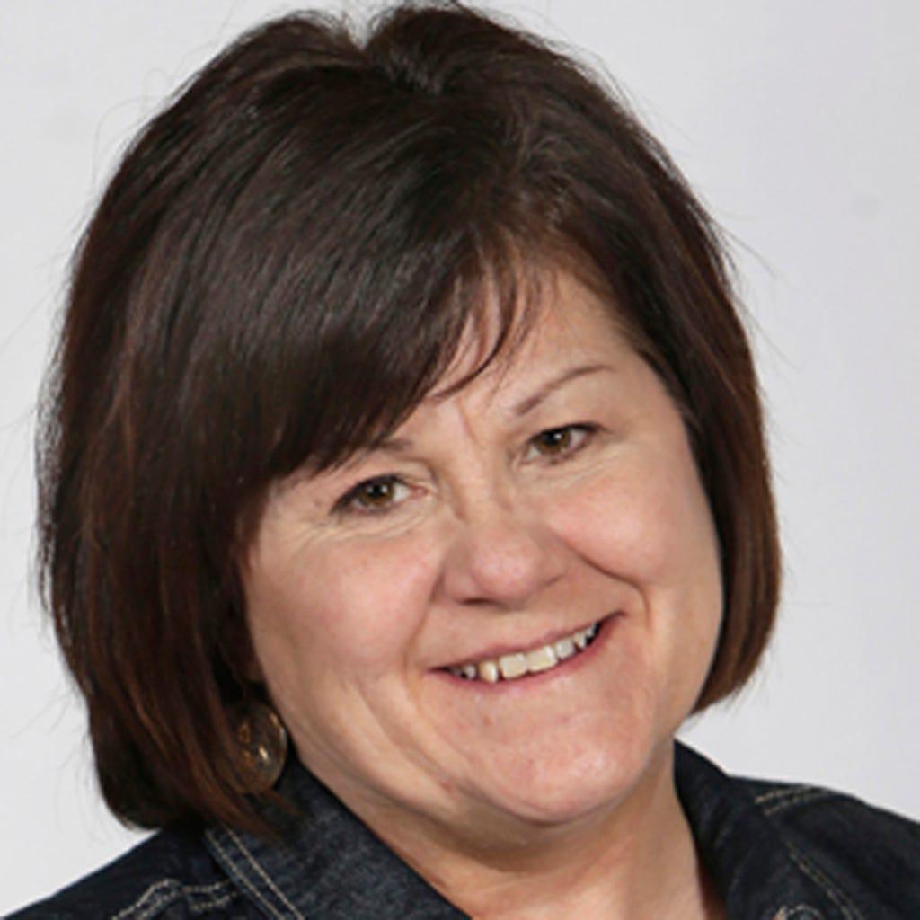 Cheryl Anderson