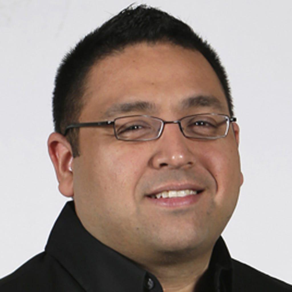 Ricardo Arguello