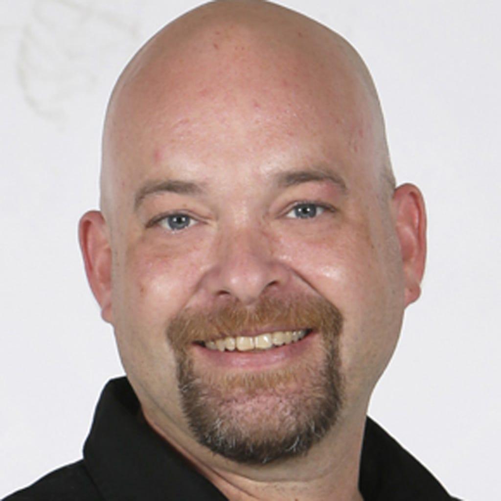 Jim Collar