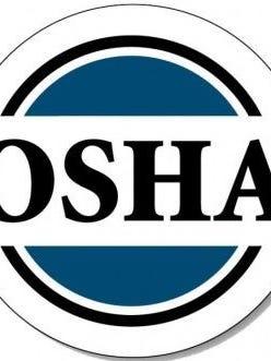 OSHA webinar set