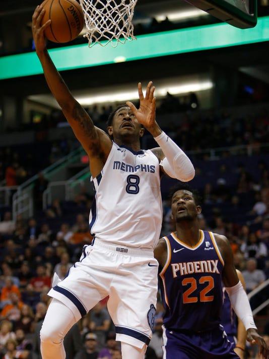 Grizzlies_Suns_Basketball_07026.jpg