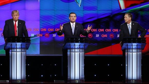 """""""Ted! TEEEEDDD! Wanna do the secret handshake now,"""