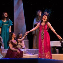 6 things you didn't know about Wilmington opera festival