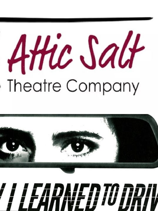 How-I-Learned-to-Drive-Attic-Salt.jpg