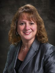 Charlene L. Feuchtenberger has joined ACNB Bank in