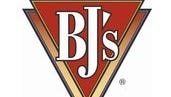 BJ's Restaurant to open July 20 at Melbourne Square mall.