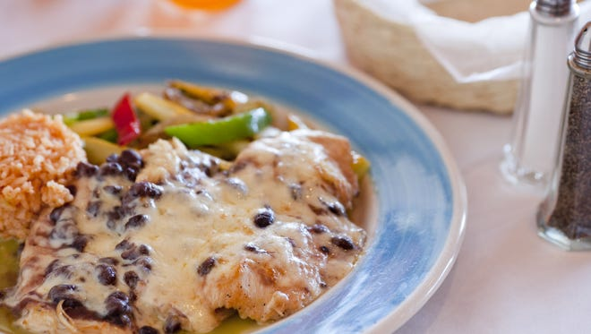 La Cita Mexican Restaurant is among the 15 eateries participating in Cherry Hill Restaurant Week.