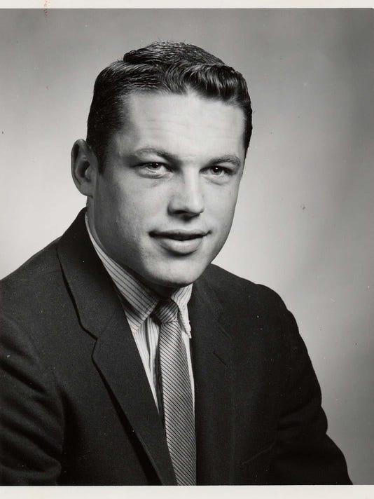 look.dean.195960.jpg