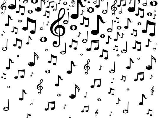 music stock (2)