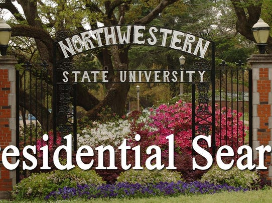 NSU presidential search.jpg