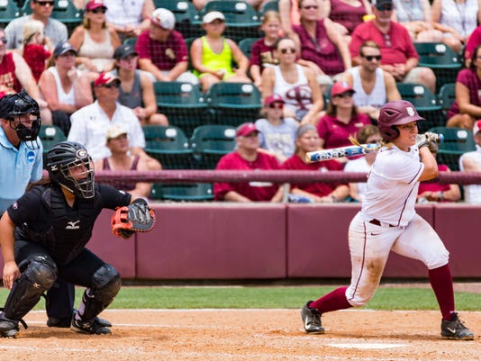 636309080244800902-FSV-FSU-Softball-vs-UGA-AS-052017-0004.jpg