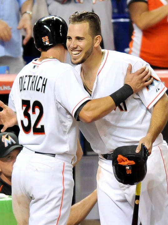 how to download jose fernandez in mlb