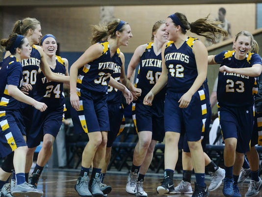 nsic basketball augie