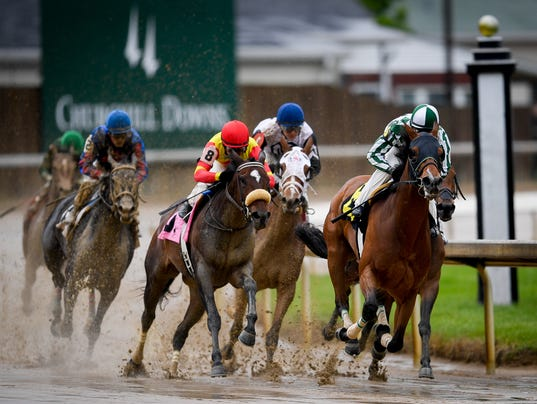 636296663834897592-Derby-day-2017---Race-1-004.JPG