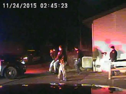 635932346024159993-Phillips-Arrest.jpg