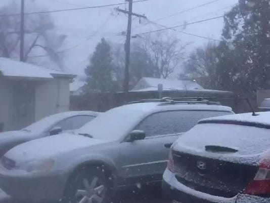 636479018639708188-snow-screen.JPG