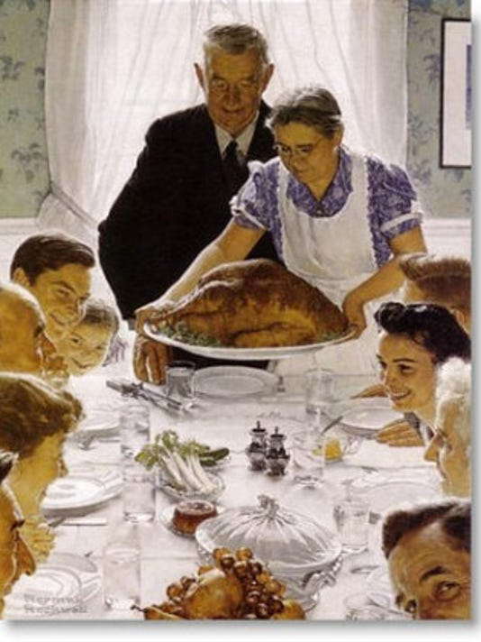 636151761692848415-Thanksgiving-Norman-Rockwell-Freedom-From-Want.jpg