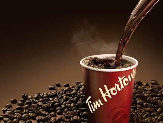 tim-hortons-coffee-beans-rbi-source-rbi_large.jpg