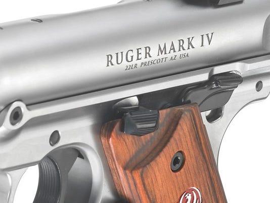 rgr-mark-iv_large.jpg
