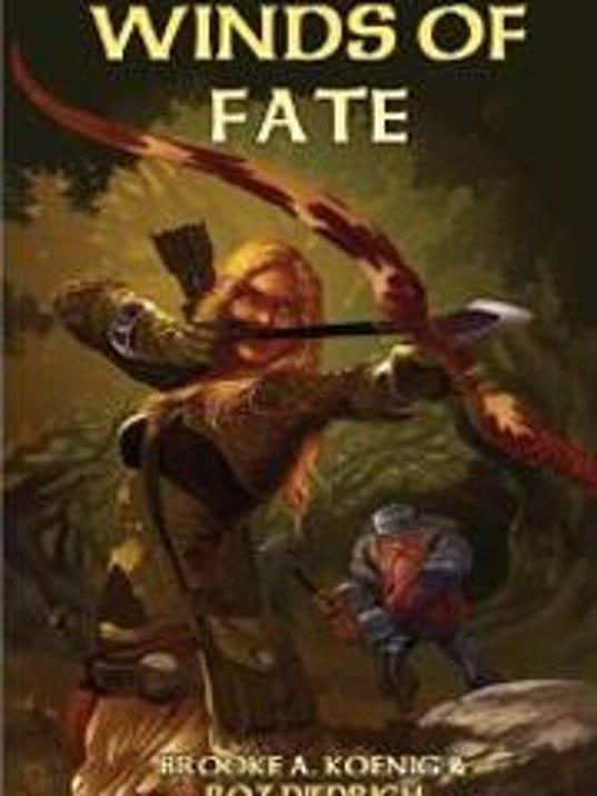 Winds of Fate2.jpg