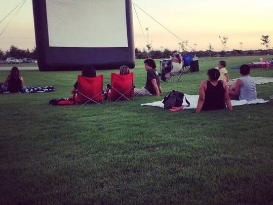 Movies.1