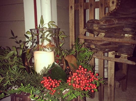 urn with hurricane.JPG
