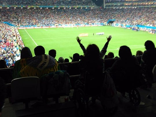 -STCBrd_07-12-2014_Times_1_B001~~2014~07~11~IMG_AP_World_Cup_Instagr_1_1_ID7.jpg