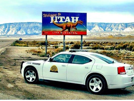 -Utah Highway Patrol.jpg_20140422.jpg