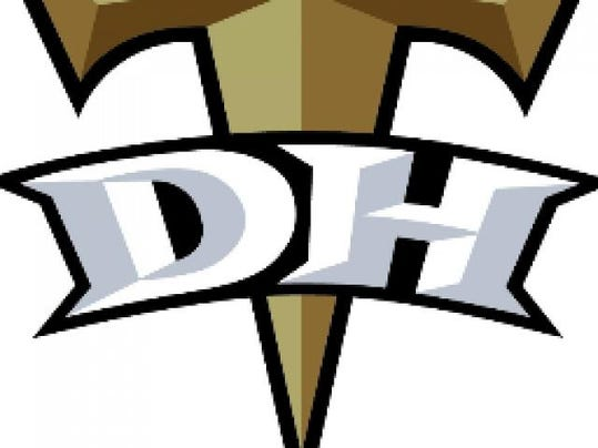 dhhs.png