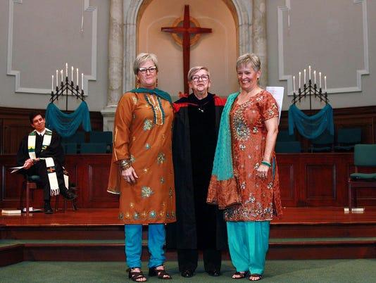 635709551490709418-062615baptist-gay-marriage