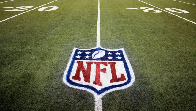 The NFL is banning video clips from game action its teams can post on social media platforms.