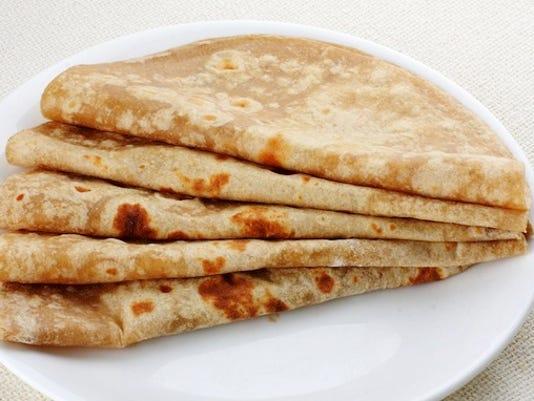 636190394177095929-chapati-bread.jpg