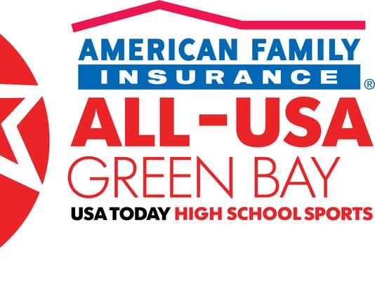 635790277169230288-ALL-USA-GreenBay