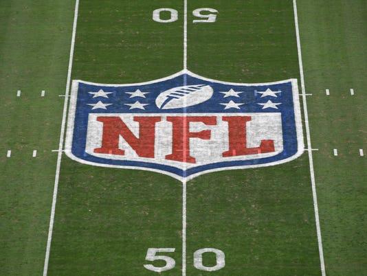 NFL: NFC Wild Card-Atlanta Falcons at Los Angeles Rams