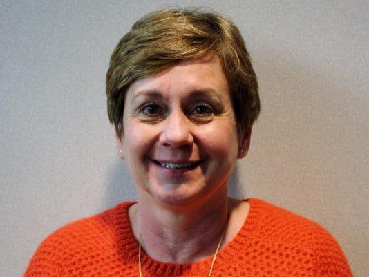 TCL Board of Mental Health Teresa Mosley.JPG
