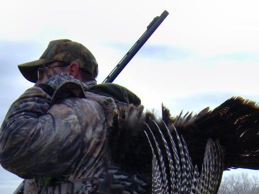 hunting.jpg