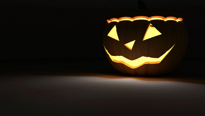 There are plenty of Halloween events to choose from throughout Arizona that will appeal to all ages.