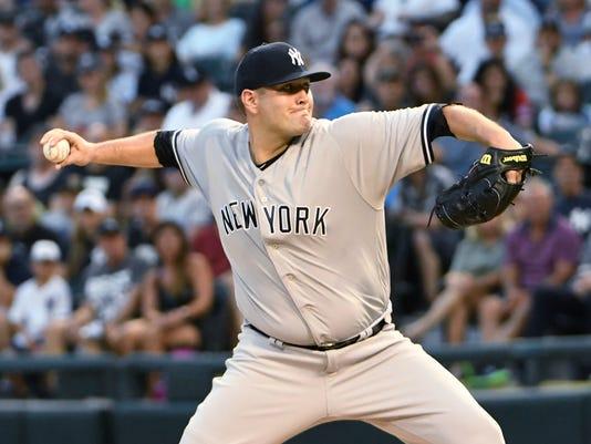 Yankees_White_Sox_Baseball_06737.jpg