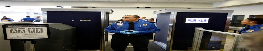 635791155363193808 TSA FULL BODY SCANNERS