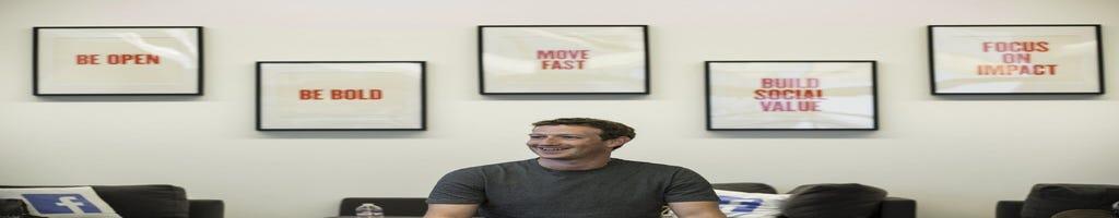 Zuckerberg may debut 'Jarvis'