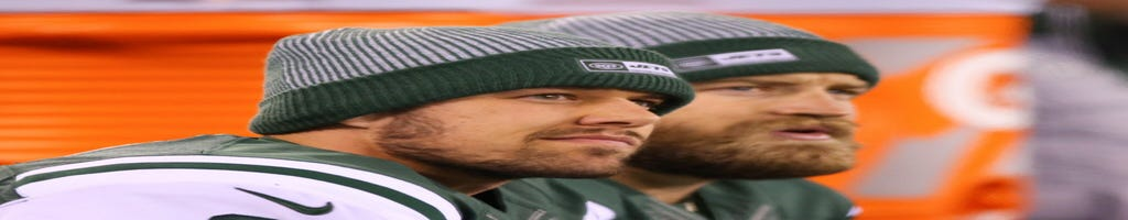 Todd Bowles discusses Jets' decision to turn to Bryce Petty at QB