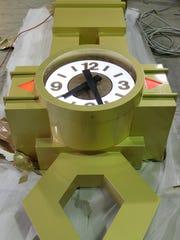 metrobot 2. IMG_3011
