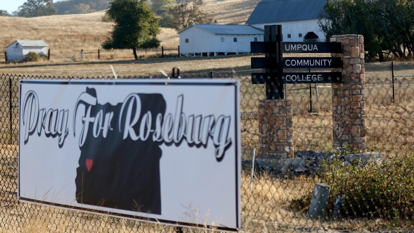 roseburg chat sites Home va healthcare roseburg va death panel rejects sick veterans to rig performance ratings roseburg va death panel rejects sick veterans to chat site.